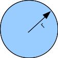 Flächenträgheitsmoment Kreisquerschnitt